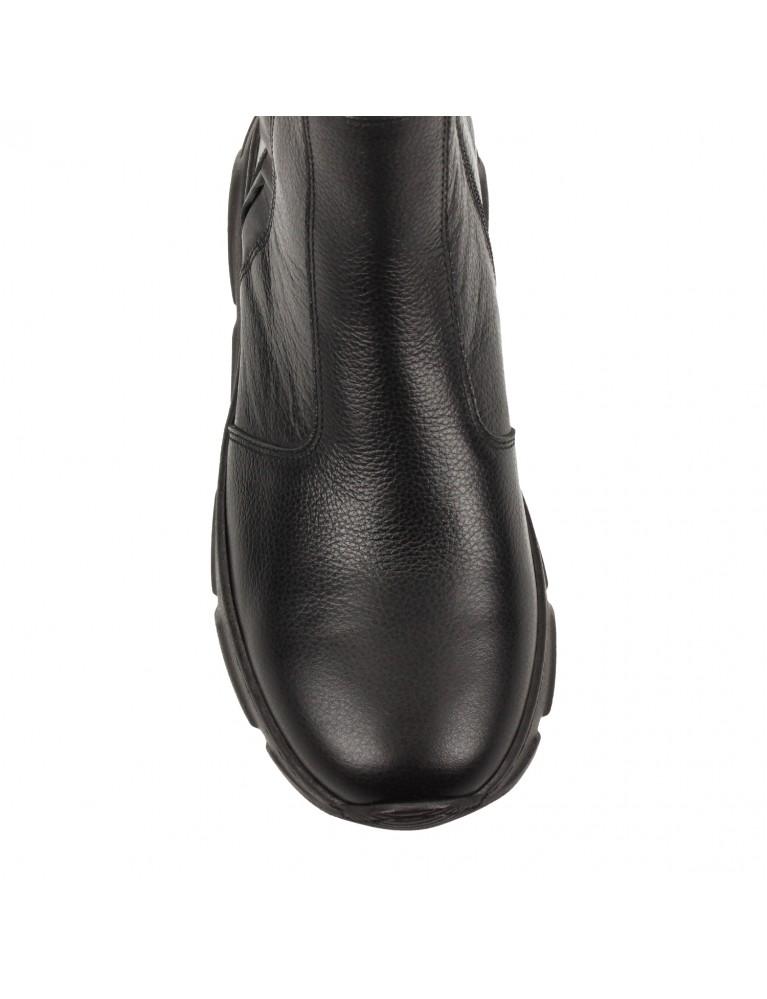 Ботинки Roberto Venuti 90769-01B