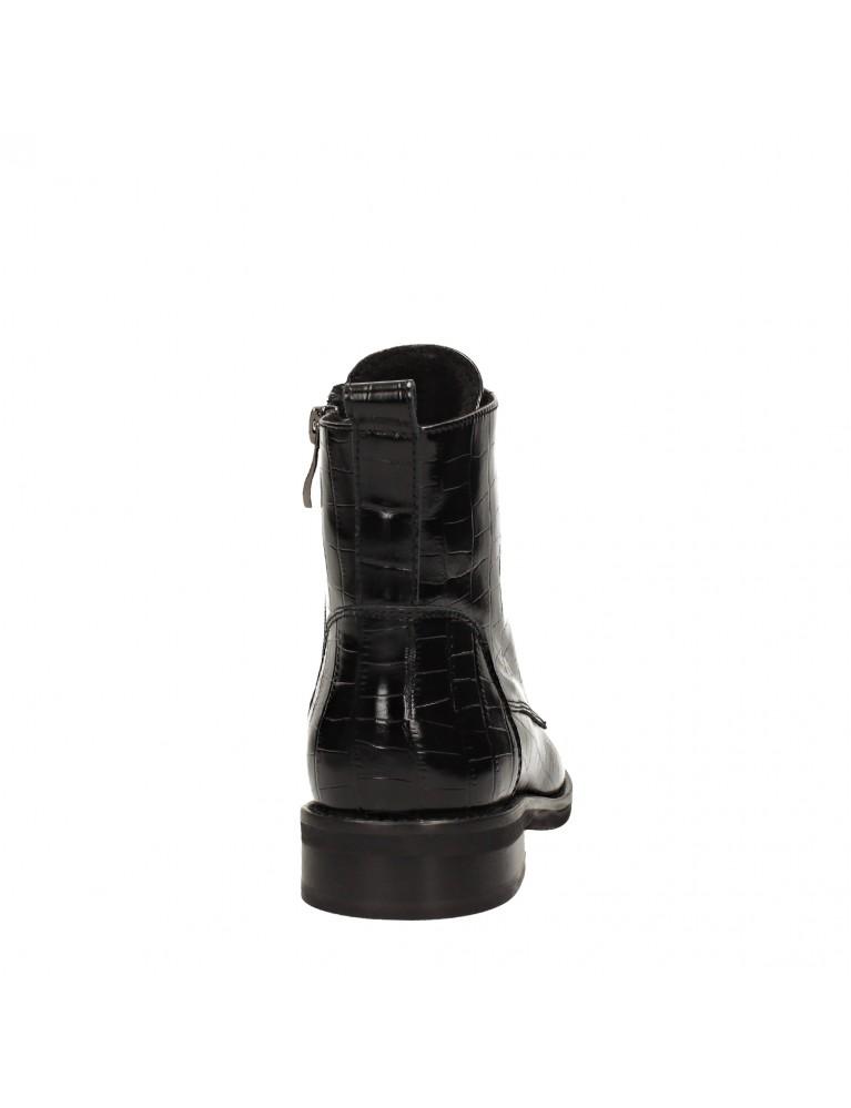 Ботинки Roberto Venuti 90784-01LB