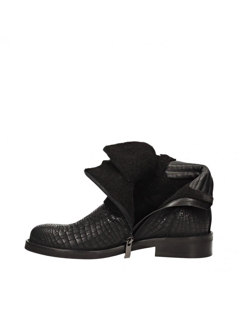 Ботинки Roberto Venuti 90785-01B