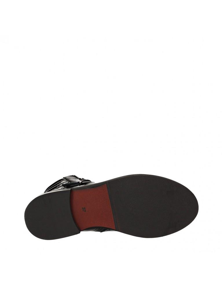 Ботинки Roberto Venuti 90785-01LB