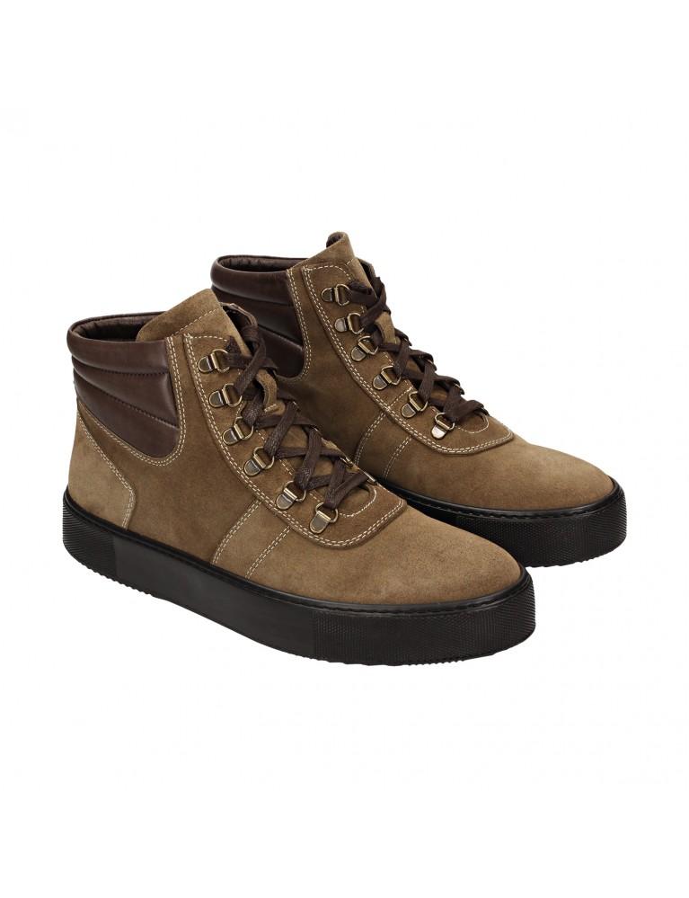 Ботинки RV collection 91711-214-03B