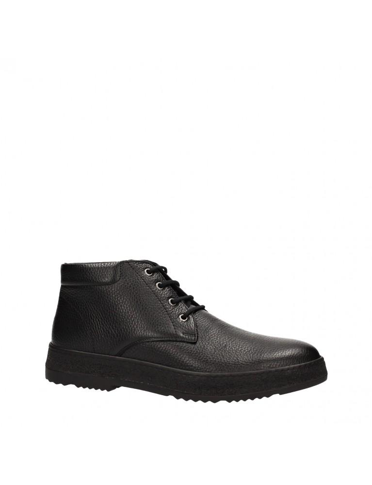 Ботинки RV collection 91750-01B