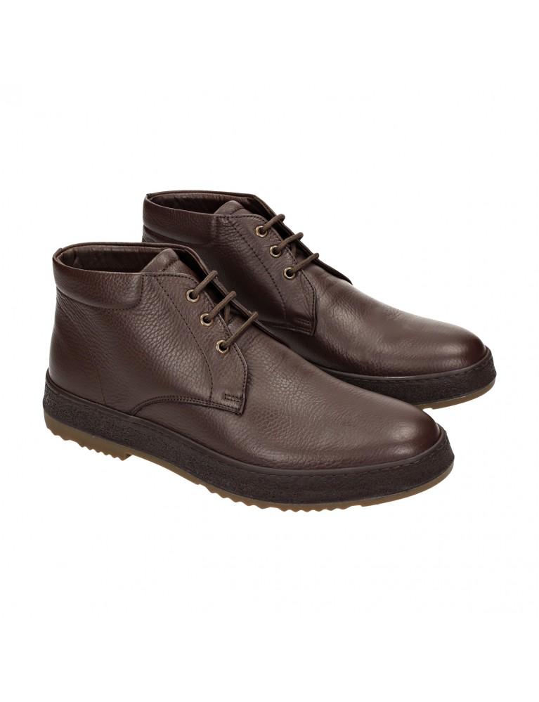 Ботинки RV collection 91750-03B