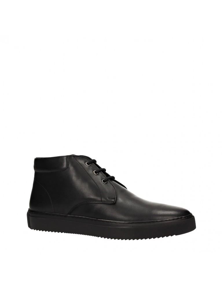 Ботинки RV collection 91750-701-01B
