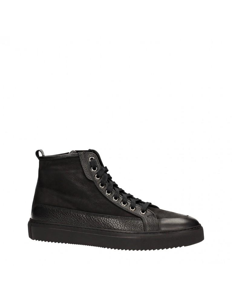 Ботинки RV collection 91770-01B