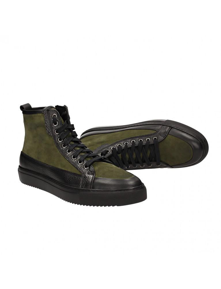 Ботинки RV collection 91770-19B
