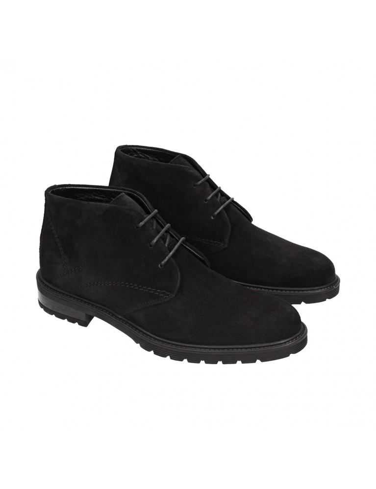 Ботинки RV collection 91807-01