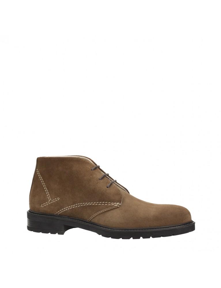 Ботинки RV collection 91807-03
