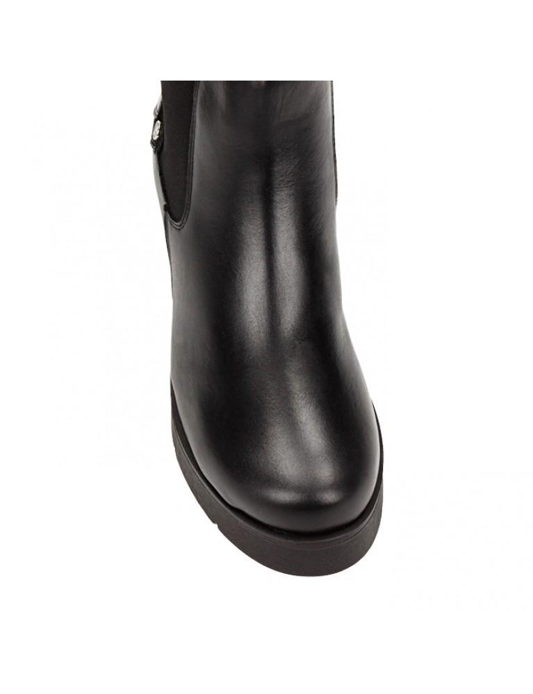 Ботинки Giatoma Niccoli 08-0531-11-1-01-02
