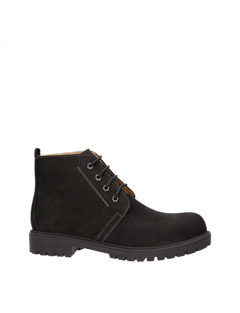 Ботинки Darkwood 9500 M 01NU-01B