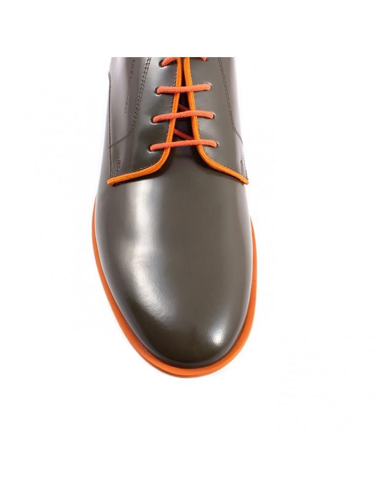 Туфли Спецпредложение M0104/471-25