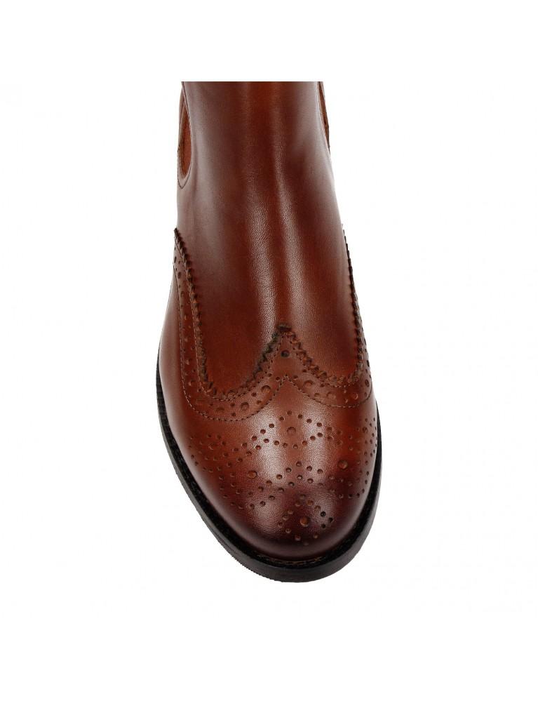 Ботинки Roberto Venuti 97218-03