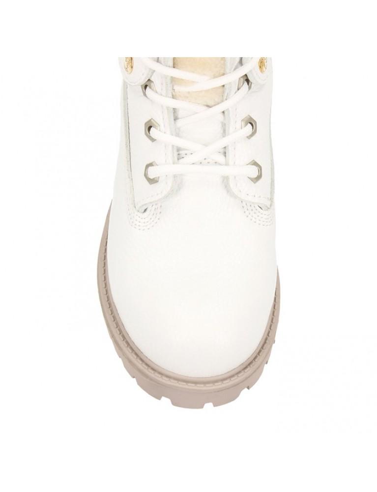 Ботинки Darkwood 7094 W 35FNA-02W
