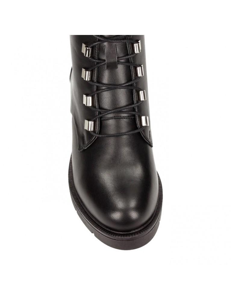 Ботинки Giatoma Niccoli 08-0595-01-4-01-02