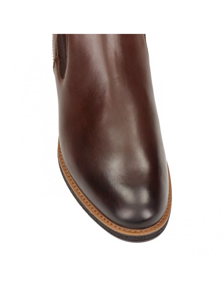 Ботинки Giatoma Niccoli 10-0226-01-0-02-02