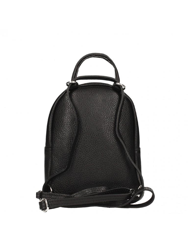 Рюкзак Toscanio A175-01