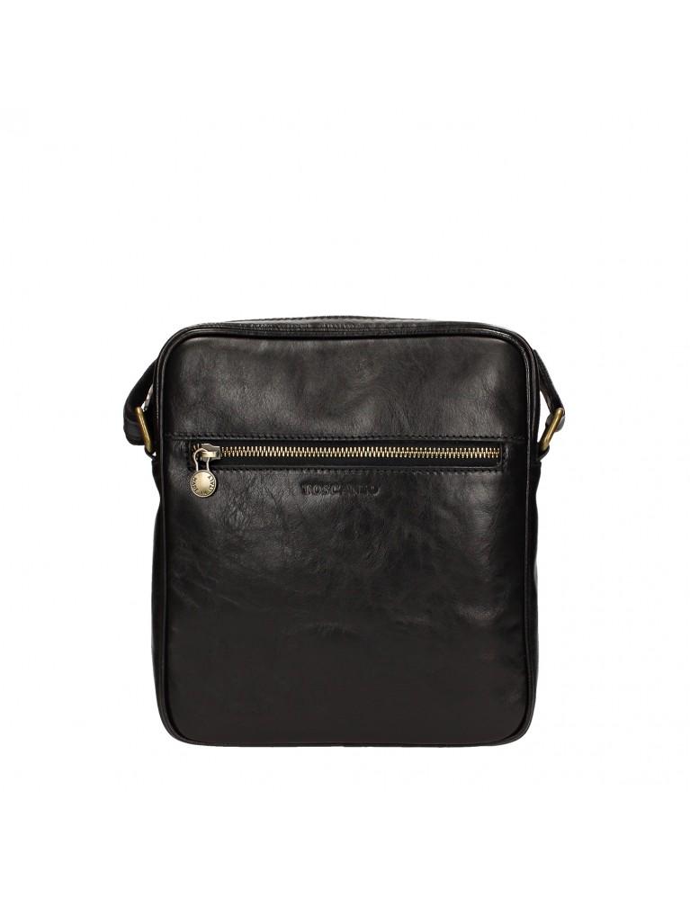 Мужская сумка Toscanio A217-01