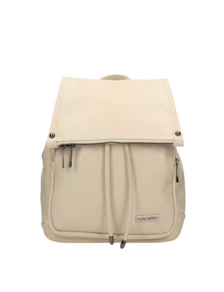 Рюкзак Toscanio A33-06