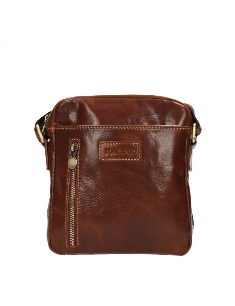 Мужская сумка Toscanio A77-03