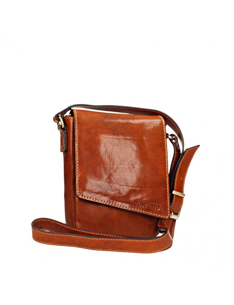 Мужская сумка Toscanio B33-04