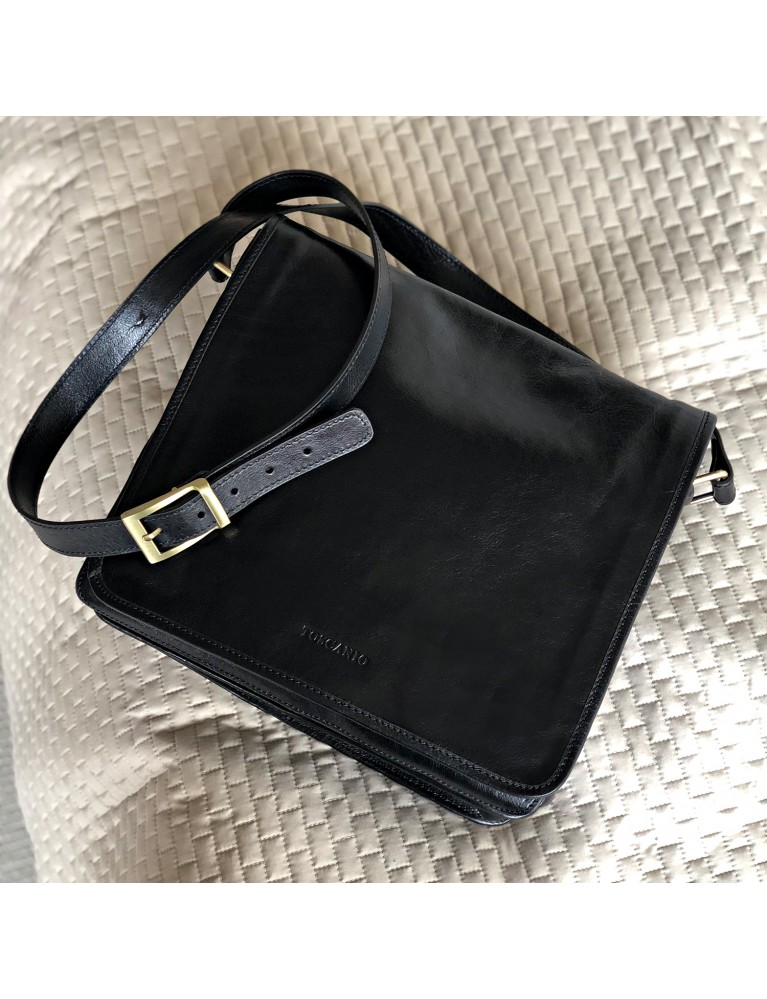 Мужская сумка Toscanio B34-01