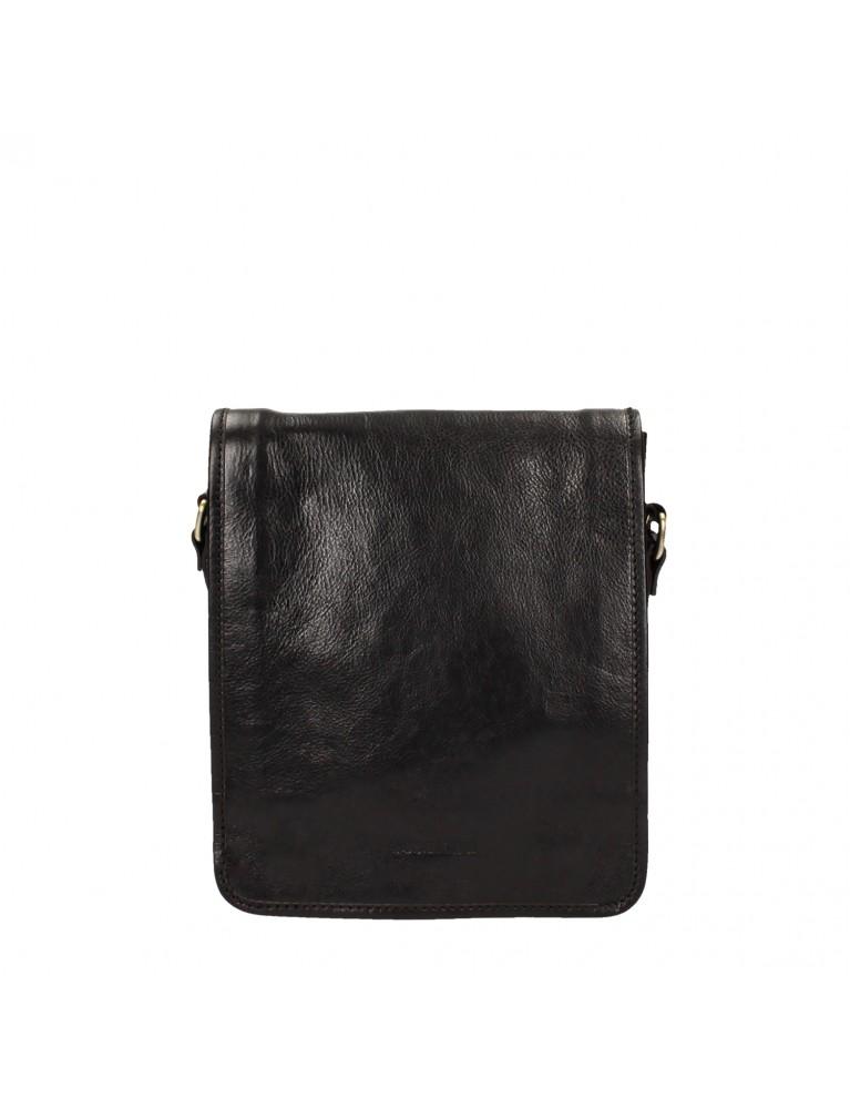Мужская сумка Toscanio B36-01