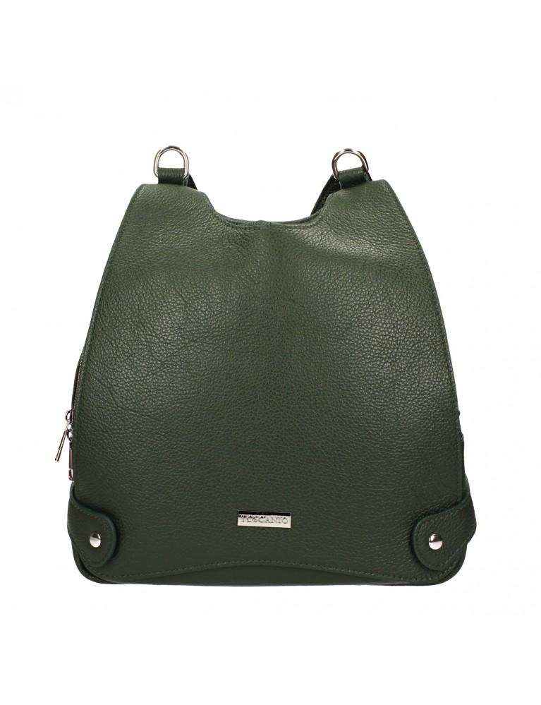 Рюкзак Toscanio B38-25