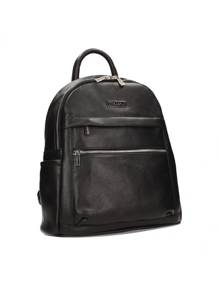 Рюкзак Toscanio C105-01