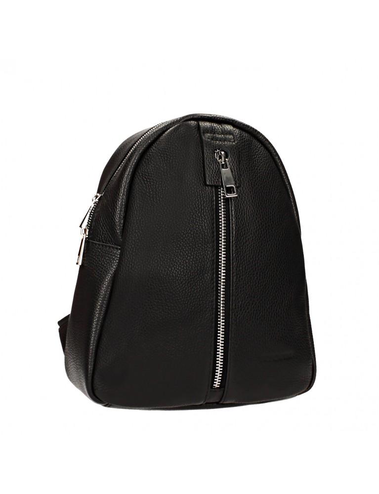 Рюкзак Toscanio C40-01