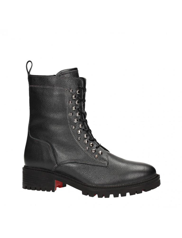 Ботинки Roberto Venuti D03228-30B