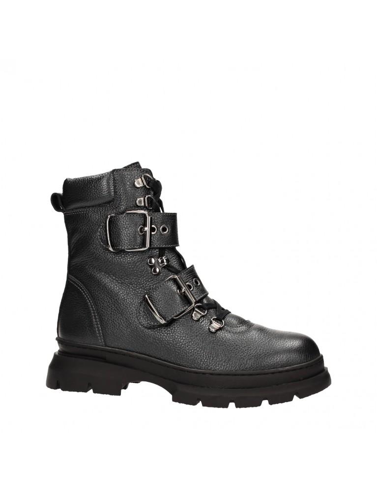 Ботинки Roberto Venuti D03944-30F