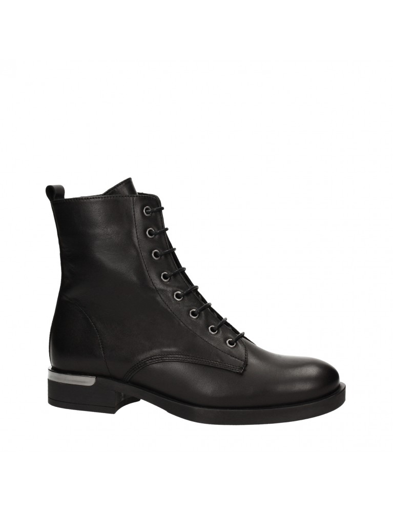 Ботинки Roberto Venuti D03956-01B
