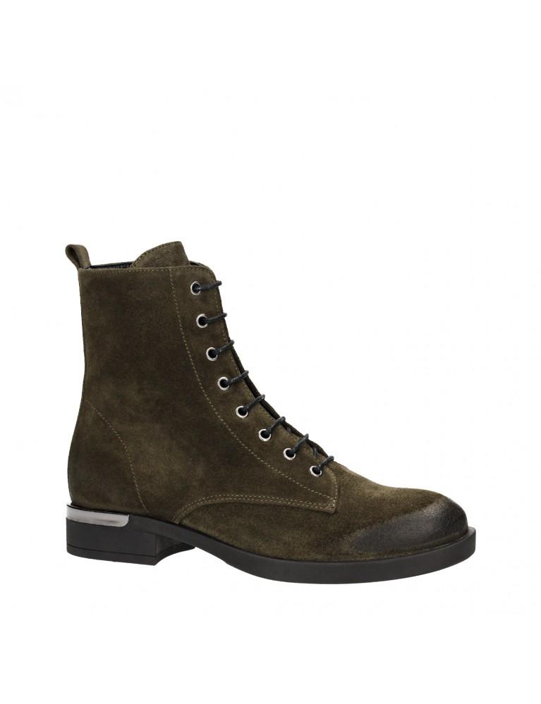 Ботинки Roberto Venuti D03956-19B