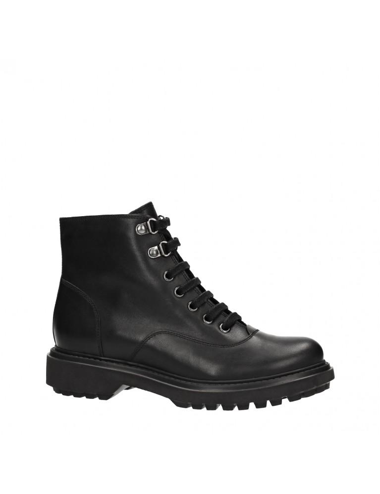 Ботинки Geox D047AD 00043 C9999