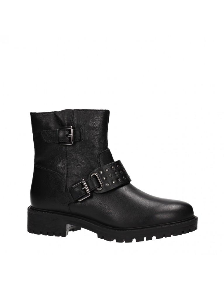 Ботинки Geox D04FTD 00085 C9999