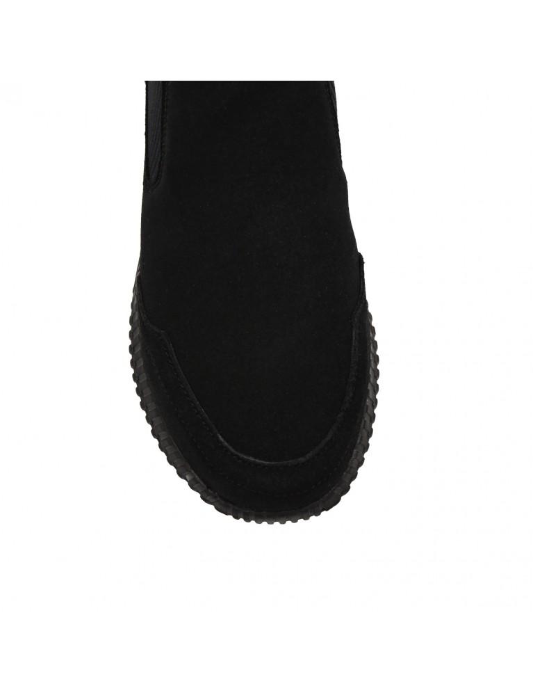 Ботинки Geox D04GAA 0226K C9999