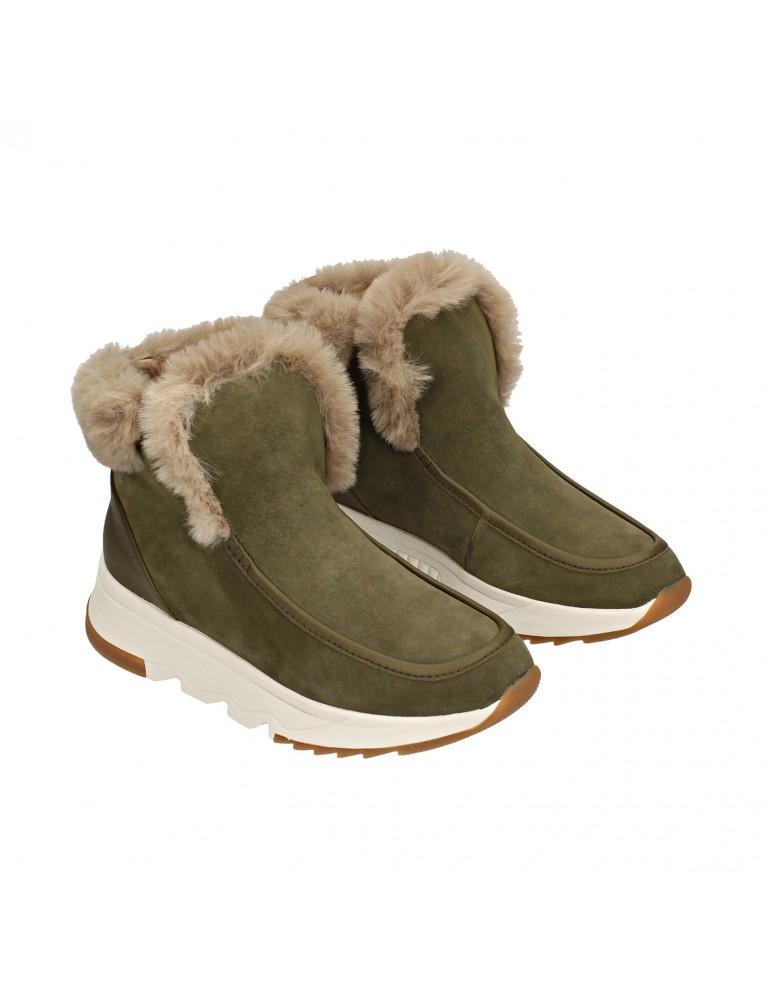 Ботинки Geox D04HXB 02285 C3005