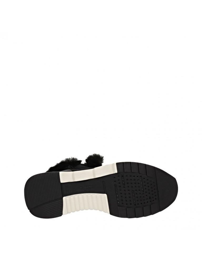 Ботинки Geox D04HXB 02285 C9999