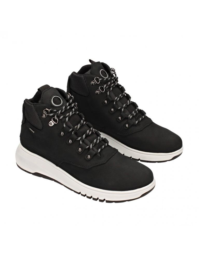 Ботинки Geox D04LAA 076FU C9999
