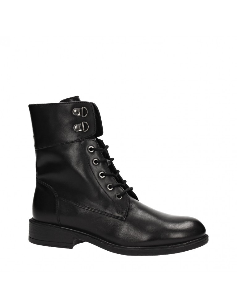 Ботинки Geox D04LQC 00043 C9999