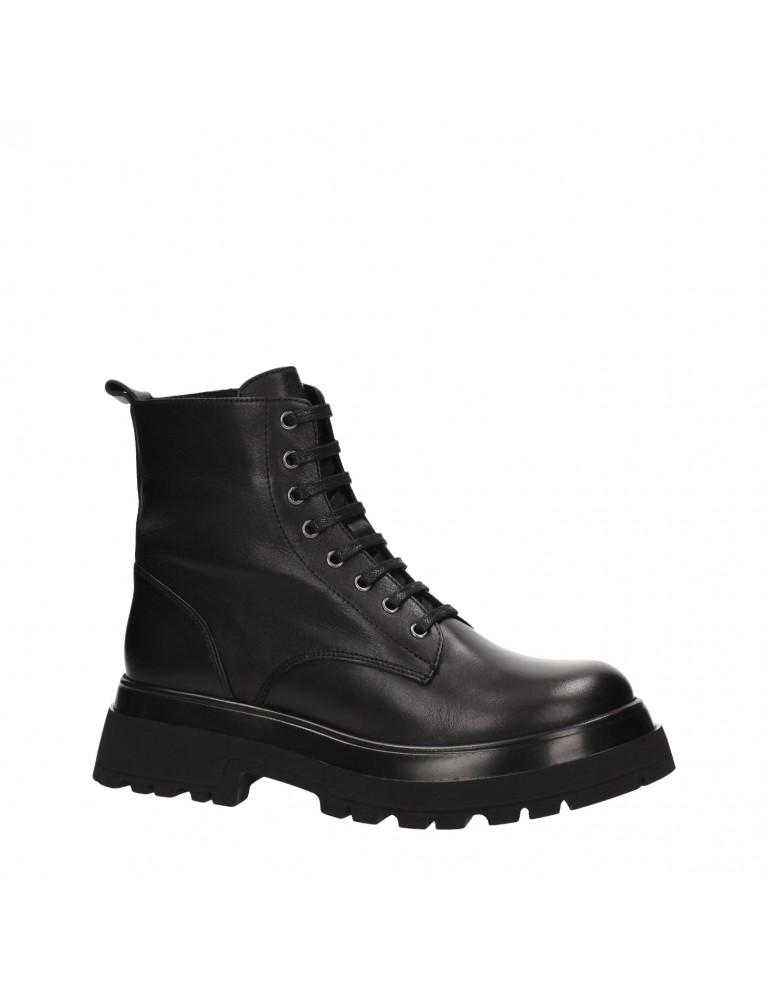 Ботинки Roberto Venuti D05140-01B
