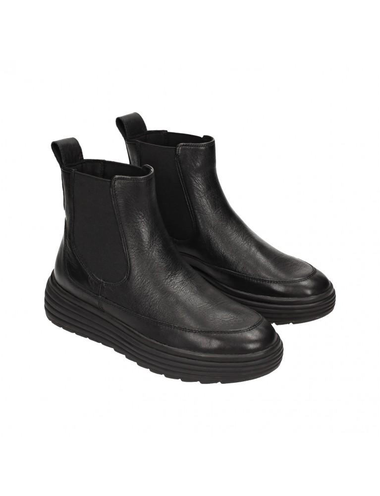 Ботинки Geox D94FDC 00085 C9999
