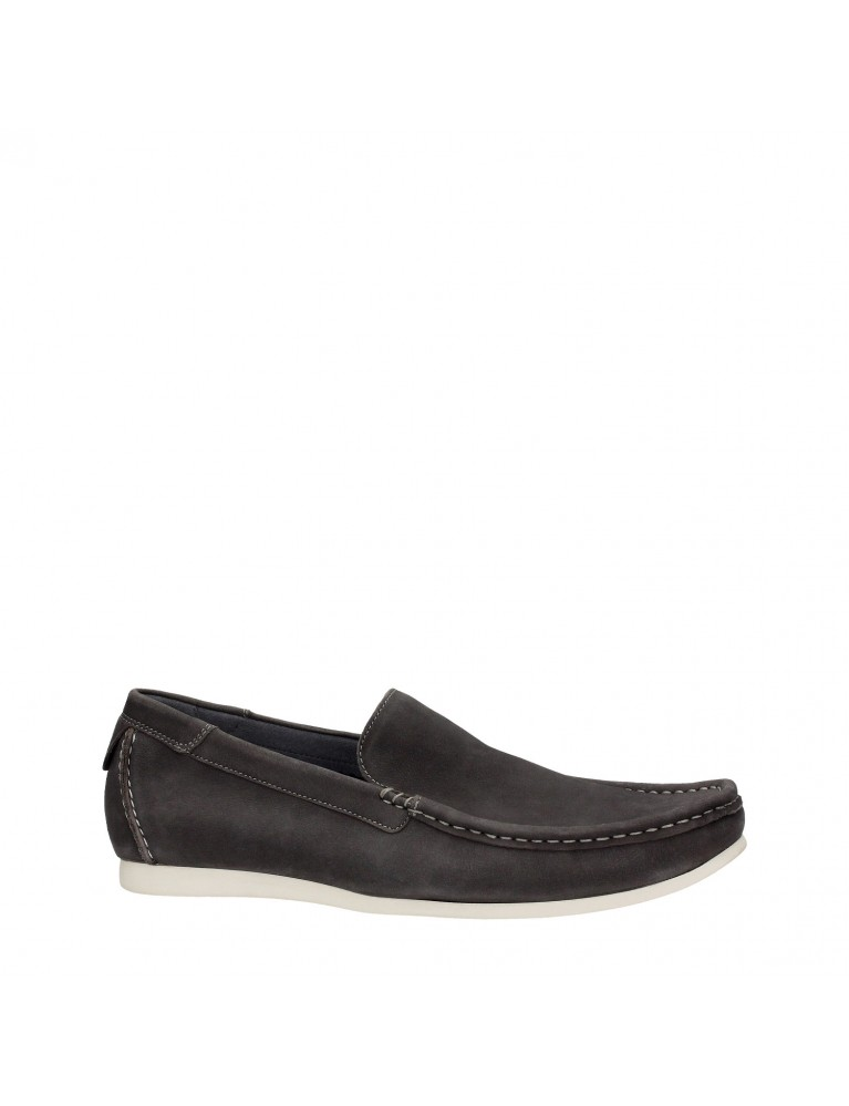 Мокасины Hush Puppies HM 02108-025-05