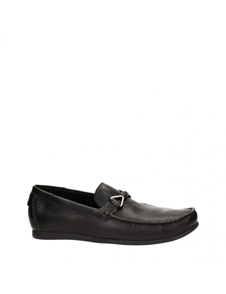 Мокасины Hush Puppies HM 02109-007-01