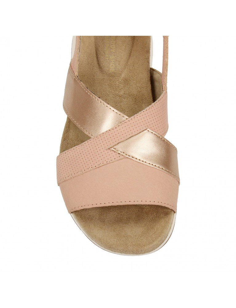Сандалии Hush Puppies HW 06538-213-37
