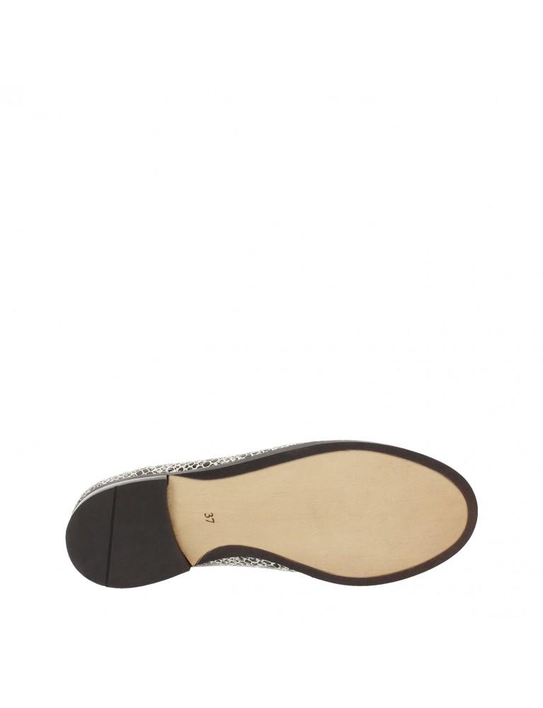 Туфли Roberto Venuti 90699-10