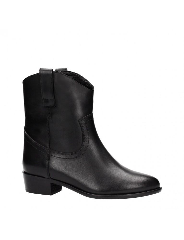 Ботинки Roberto Venuti RL 521-01