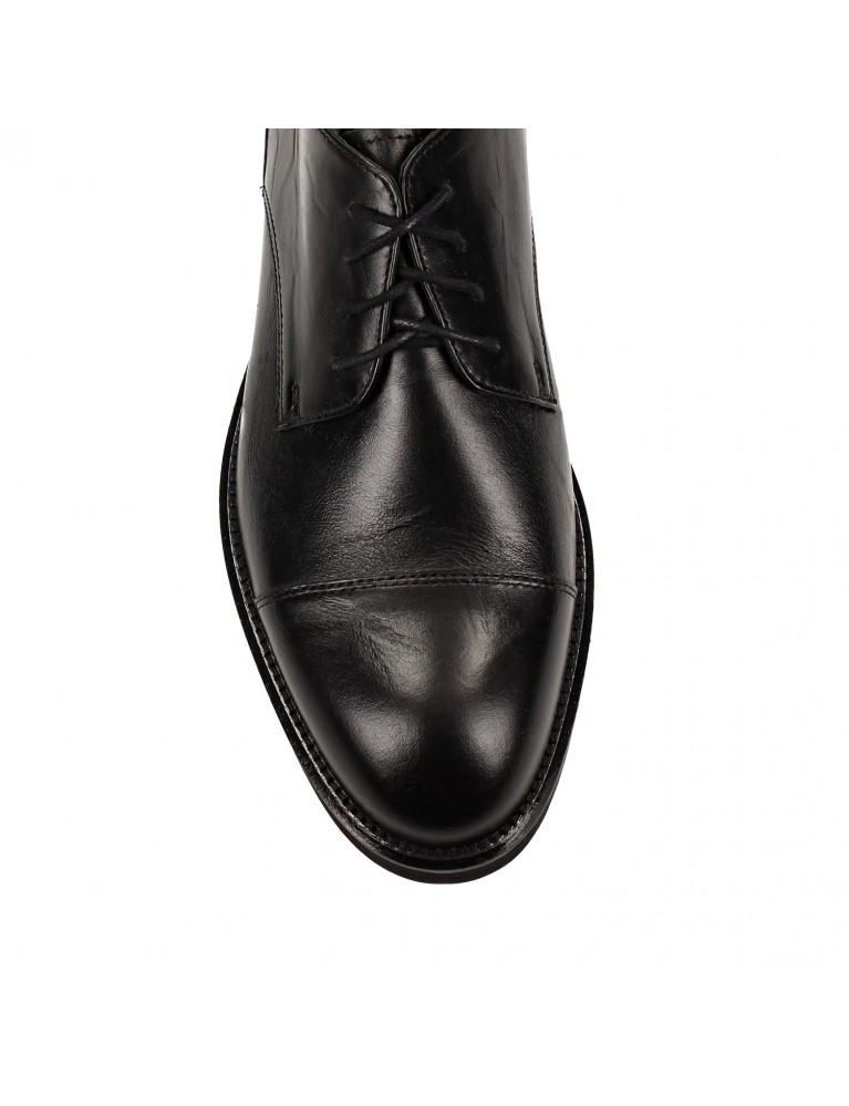 Туфли Roberto Venuti L3856-N1202-01