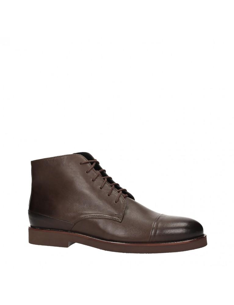 Ботинки Roberto Venuti L3878R-BR389-03