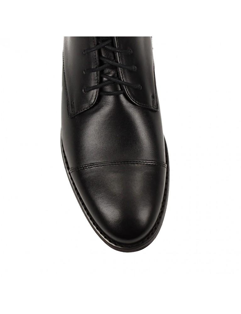 Ботинки RV collection L3883-N170-01W